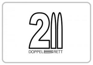 www.doppelbrett.de