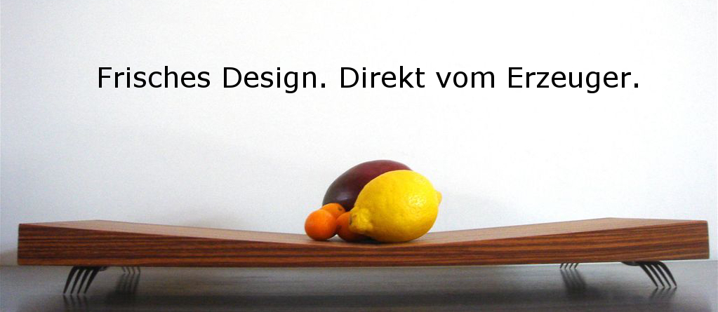 FrischesDesign3