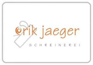 www.schreinerei-erikjaeger.de