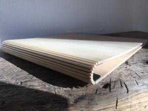 Holzordner-Ringbuch-adAkta-S-Birke-Gallerie-groß