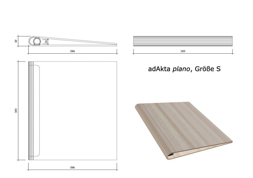Design-Ringbuch-adAkta-plano-s