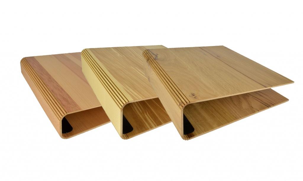 adAkta-XL-Varianten