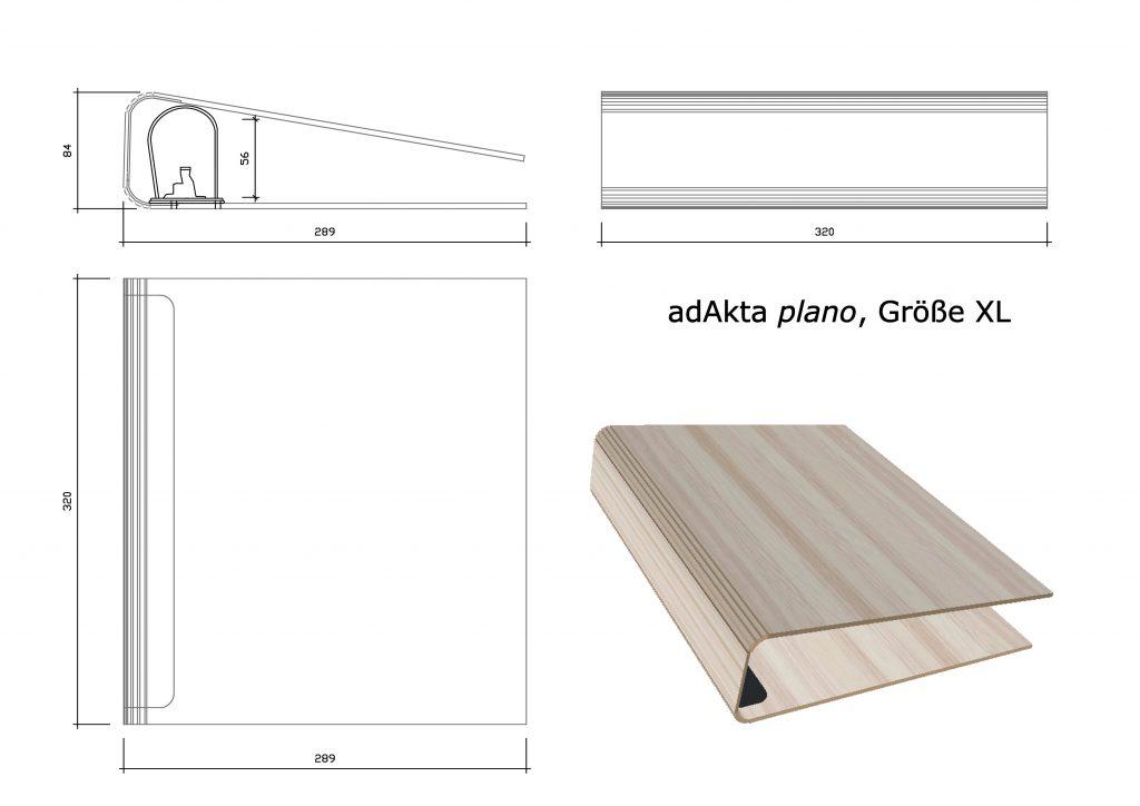 adAkta-Design-Ringbuch-in-Kernesche